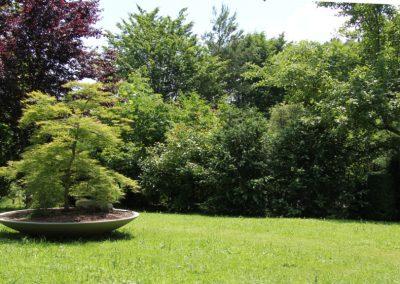 agnese plantenschaal 2
